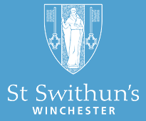 st swithun school